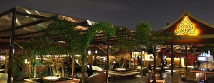 The Tao Terraces Restaurant-1MG Road Mall, MG Road-restaurant120161107172155.jpg