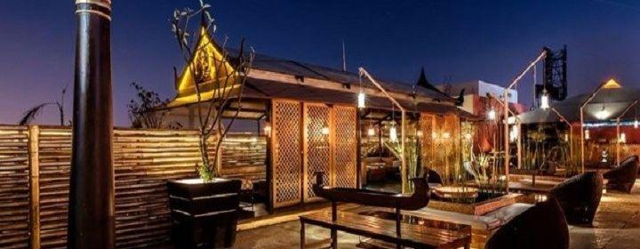 The Tao Terraces Restaurant-1MG Road Mall, MG Road-restaurant320161107172155.jpg