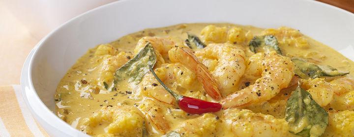 Toms Restaurant-Richmond Town, Central Bengaluru-4159_Template New a112.jpg