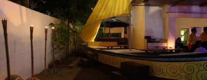 Banana Beach Bar-Koramangala, South Bengaluru-restaurant020161107182130.jpg