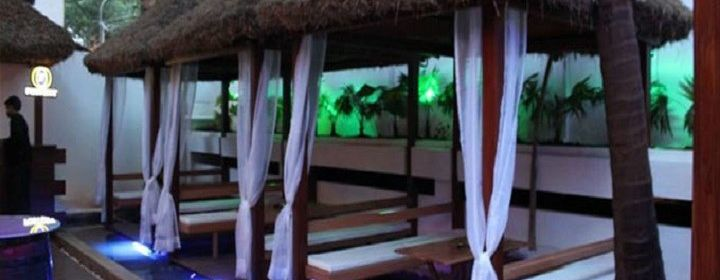 Banana Beach Bar-Koramangala, South Bengaluru-restaurant320161107182130.jpg