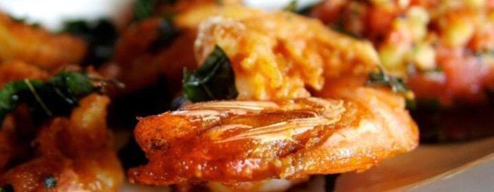 Kanua-Sarjapur Road, South Bengaluru-restaurant020180921080015.jpg