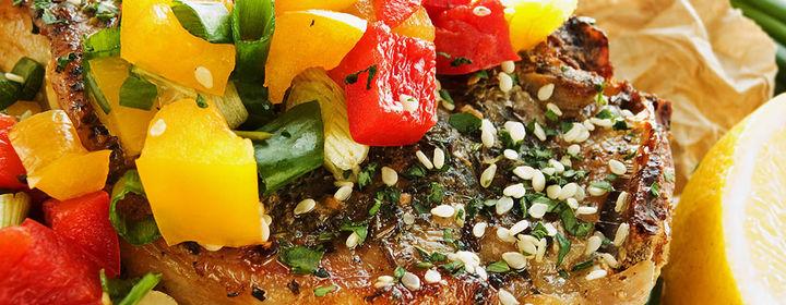 The Fat Chef-Whitefield, East Bengaluru-restaurant020160225115655.jpg