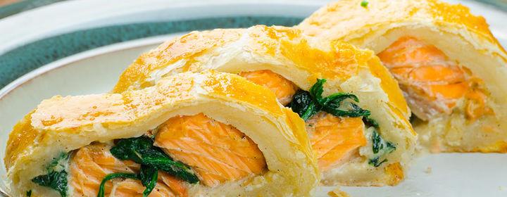 The Fat Chef-Whitefield, East Bengaluru-restaurant320160225115655.jpg