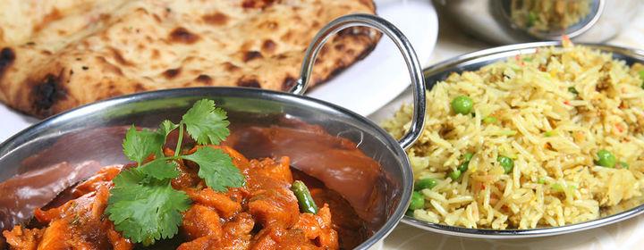 Rasa Restaurant & Lounge-Rasa Restaurant & Lounge, West Bengaluru-0.jpg