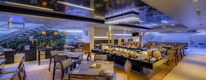 Cafe Treat -The Pride Hotel, Bengaluru-restaurant320170612055603.jpg