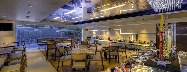Cafe Treat -The Pride Hotel, Bengaluru-restaurant420170612055603.jpg