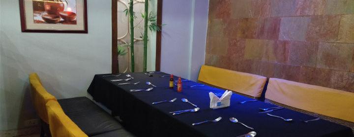 Irie-Hotel Jamayca, Bengaluru-restaurant020171201072518.jpg