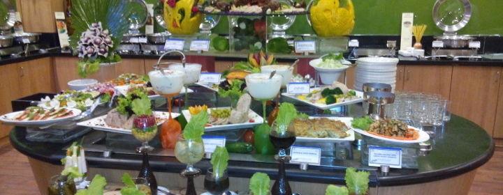 Orchid -Fortune Park JP Celestial, Bengaluru-restaurant020160319114120.jpg