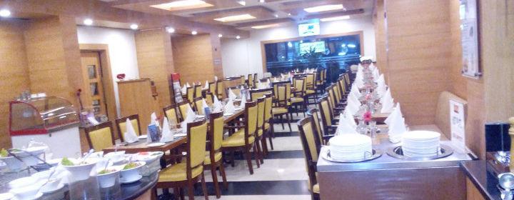 Orchid -Fortune Park JP Celestial, Bengaluru-restaurant120160319114120.jpg