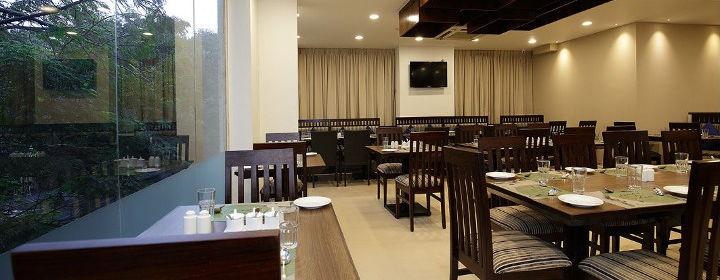 The Orchard-Sadashiv Nagar, North Bengaluru-restaurant320180507095323.jpg