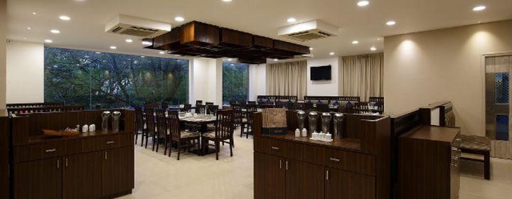 The Orchard-Sadashiv Nagar, North Bengaluru-restaurant420180507095323.jpg