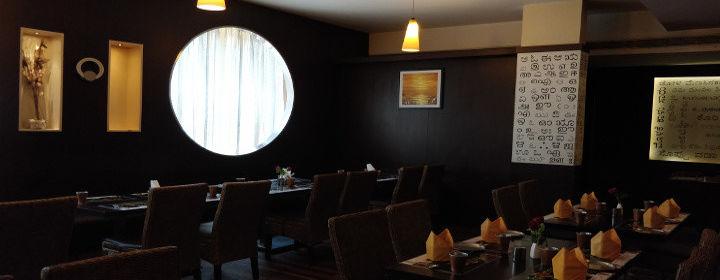 Aromas Of South-Hotel 37th Crescent, Bengaluru-restaurant120180110102724.jpg