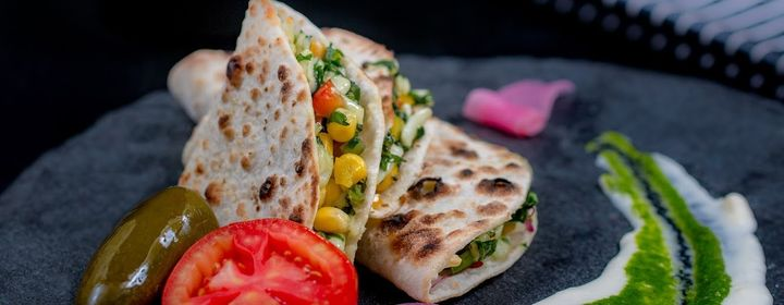 Punjab Bistro-Koramangala, South Bengaluru-restaurant120180626125055.jpg