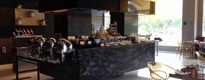 Keys Cafe-Keys Hotel Electronic City, Bengaluru-restaurant020180828122406.jpg