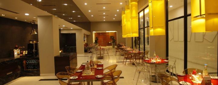 Keys Cafe -Keys Hotel Whitefield, Bengaluru-restaurant220180824065135.jpg