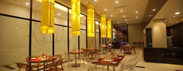 Keys Cafe -Keys Hotel Whitefield, Bengaluru-restaurant520180824065135.jpg