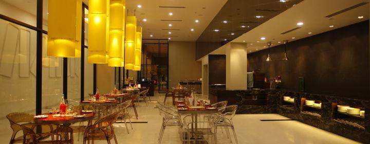 Keys Cafe -Keys Hotel Whitefield, Bengaluru-restaurant620180824065135.jpg
