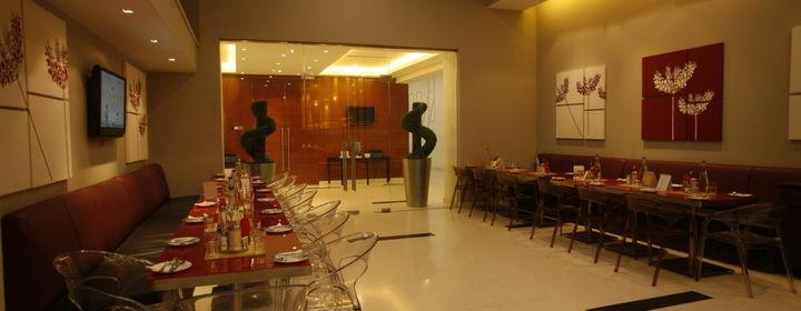 Keys Cafe -Keys Hotel Whitefield, Bengaluru-restaurant720180824065135.jpg
