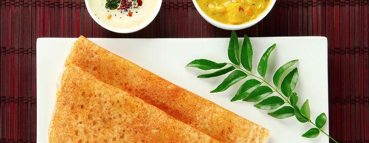 The Fast Food-Malleshwaram, West Bengaluru-0.jpg