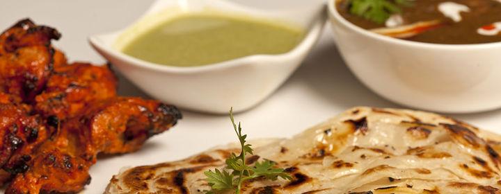Mustard Restaurant -Hotel Grand Pavilion, Bengaluru-0.jpg