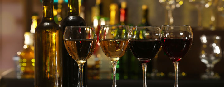 Alibi-Church Street, Central Bengaluru-2302_bigstock-Glasses-of-wine-on-counter-and-82843769.jpg