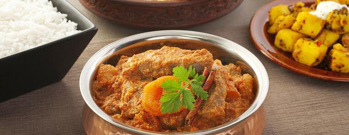 Bon Appetit-Kalyan Nagar, North Bengaluru-0.jpg