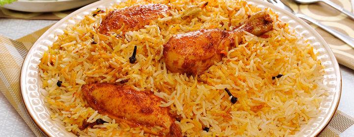Zayan Kabab Korner-Frazer Town, Central Bengaluru-4414_Template New a233.jpg