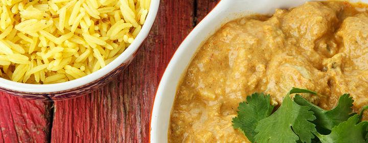 Hindustan Family Restaurant-Yeshwantpur, West Bengaluru-0.jpg