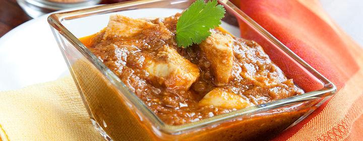Sarayu-Rajajinagar, West Bengaluru-restaurant320160517083137.jpg