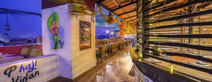 Puran Da Dhaba-The Pride Hotel, Bengaluru-restaurant020170612054815.jpg