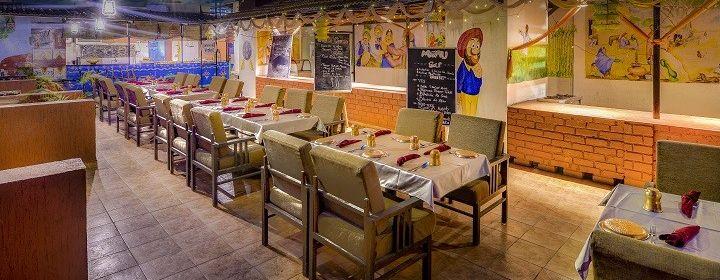 Puran Da Dhaba-The Pride Hotel, Bengaluru-restaurant120170612054815.jpg