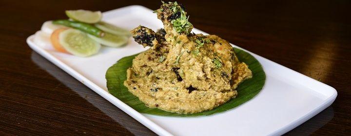 Puran Da Dhaba-The Pride Hotel, Bengaluru-restaurant420170612054815.jpg
