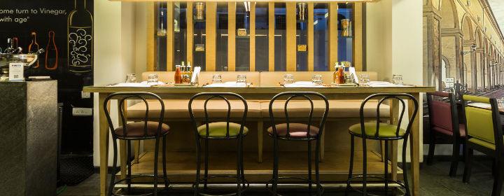 Pasta Street-Cunningham Road, Central Bengaluru-restaurant120171215033933.jpg