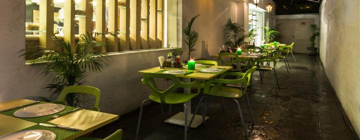 Pasta Street-Cunningham Road, Central Bengaluru-restaurant420171215033933.jpg