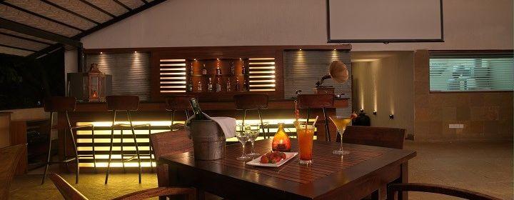 The Lounge -Jayanagar, South Bengaluru-restaurant120160811154243.jpg