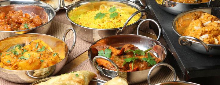 Saffron Vegetarian Cuisine-Banaswadi, North Bengaluru-0.jpg