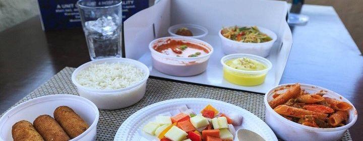 Moghuls-Domlur, East Bengaluru-restaurant220170626044756.jpg