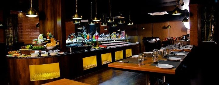Earth Plate-HSR, South Bengaluru-restaurant120160715161246.jpg