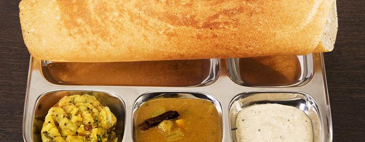 The Lunch Box-Nagawara, North Bengaluru-0.jpg