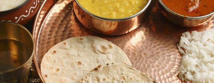 Rahuls Dawat-E-Rajasthan Restaurant-RT Nagar, North Bengaluru-0.jpg