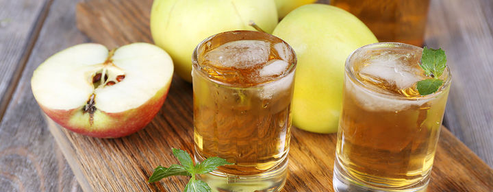 S.A. Refreshments-Jalahalli, North Bengaluru-0.jpg