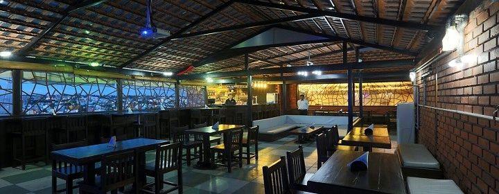 Pipe 11-Abhimaani Vasathi, Bengaluru-restaurant320160516152722.jpg