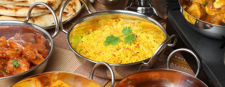 Yash Food Shine-Kumaraswamy Layout, South Bengaluru-0.jpg