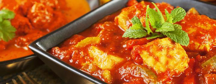 Marina Seafood Club-Garuda Mall, Magrath Road-6446_Template New a167.jpg