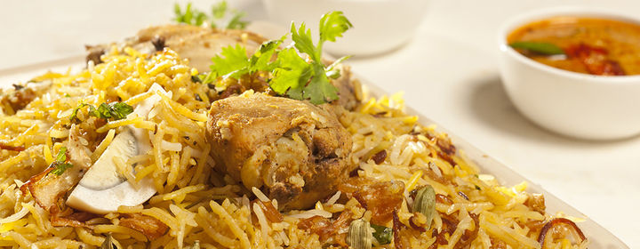 Chicken Biryani Centre-Vasanth Nagar, Central Bengaluru-0.jpg