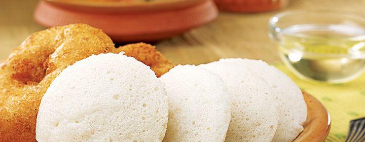 V-One Fast Food-Rammurthy Nagar, North Bengaluru-0.jpg