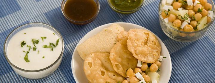 Sri Guru Sai Juice & Chats-Yelahanka, North Bengaluru-3398_Template New j120.jpg
