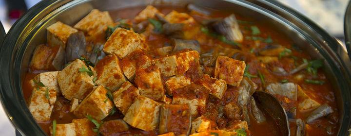 Meaza Ginger Multi Cuisine Restaurant-Indiranagar, East Bengaluru-0.jpg