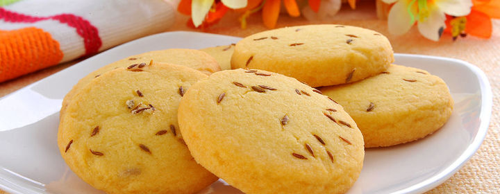 Bakers Home-Bellandur, South Bengaluru-2348_Template New copy s251.jpg
